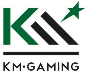 KM-Gaming.de