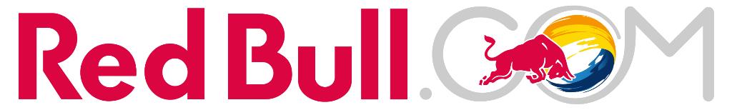 redbuill