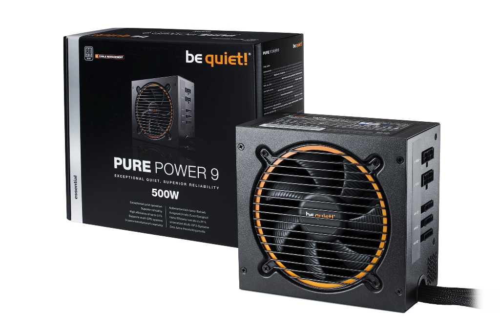 pure_power9