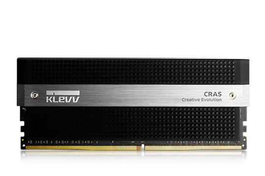 DDR4_CRAS