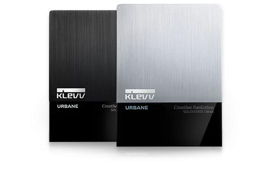 SSD_Urbane