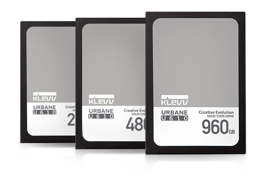 SSD_Urbane_U610