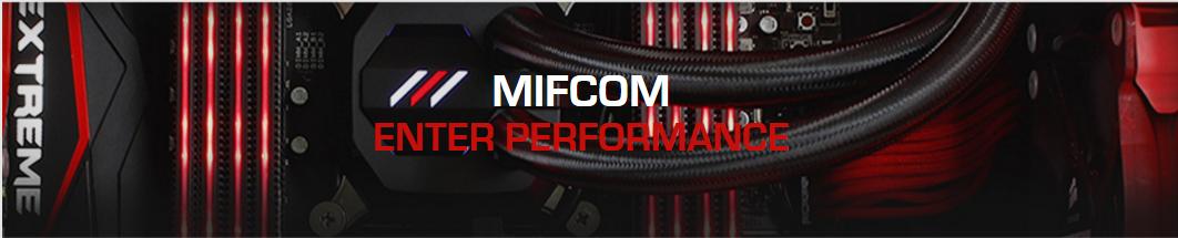 mifcom_extreme