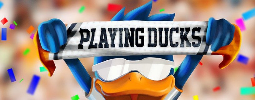 Ducks Sieg in der PrimeLeague
