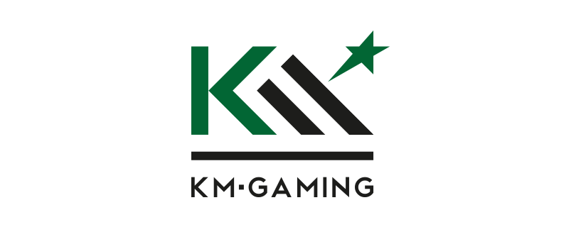 KM Gaming Racing Day