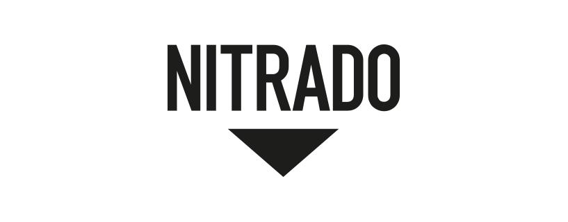 NITRADO neuer aktiv Sponsor
