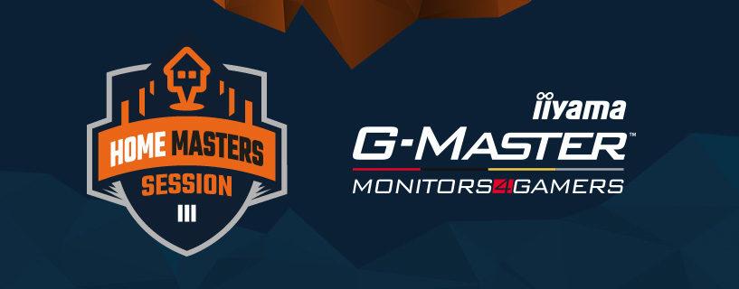 Playoffs der HomeMasters#3 by iiyama