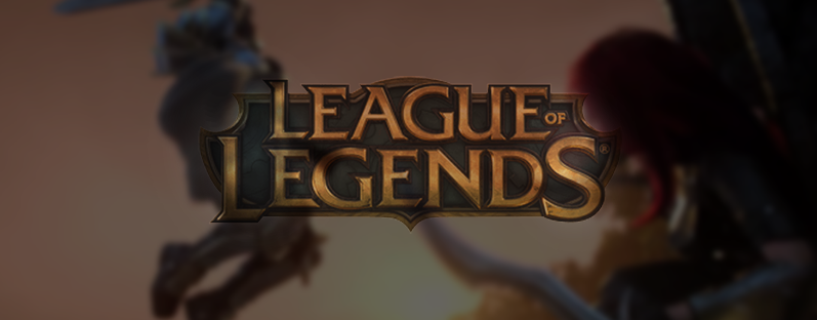 A1 telekom League of Legends League