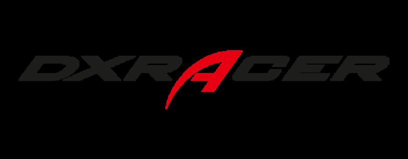 DXRACER-GERMANY.de startet ein FETTES Gewinnspiel