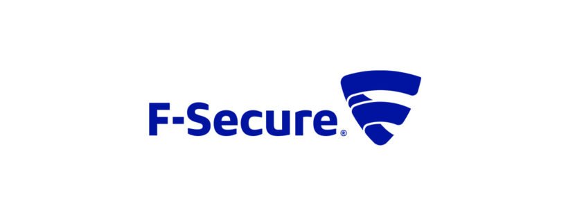 Playing Ducks F-Secure Gewinnspiel!